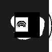 icon-social-branding