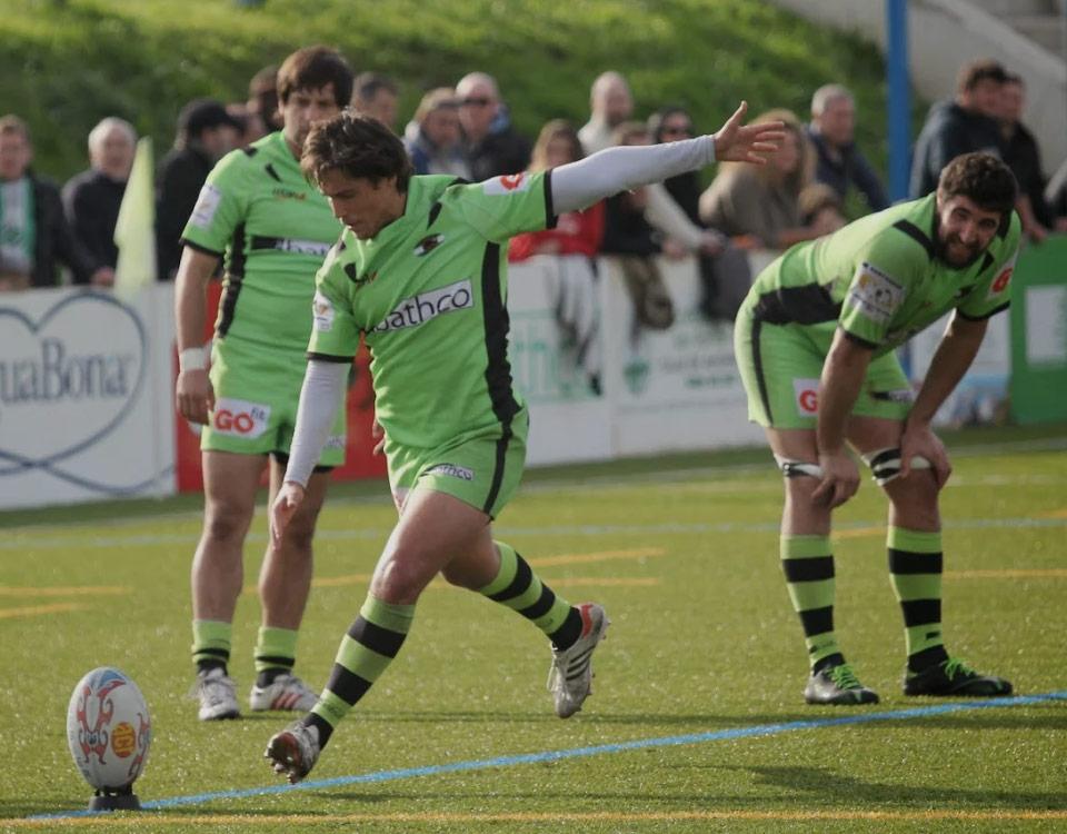 senor-independiente-rugby-club